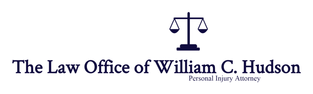 The Law Office of William C. Hudson-logo.png