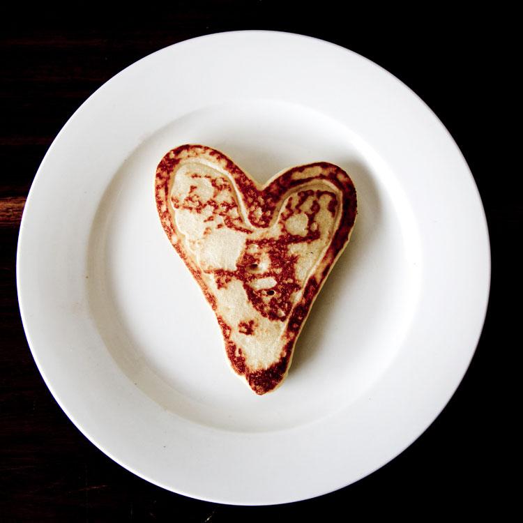 FOOD PANTRYANGEL FOOD HOUSE -