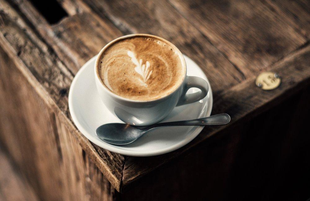 coffee-1958233.jpg