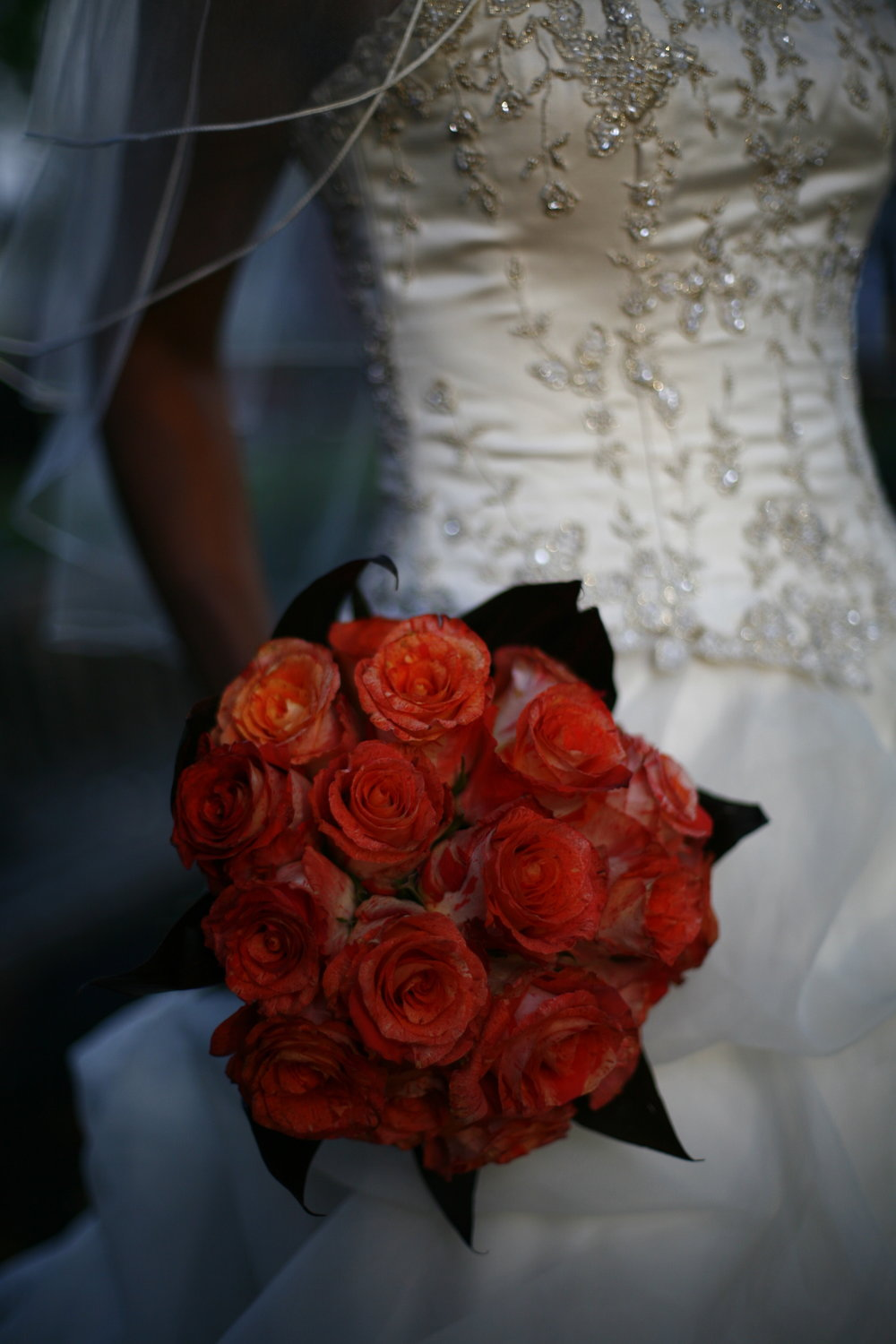 The bride's bouquet.jpg