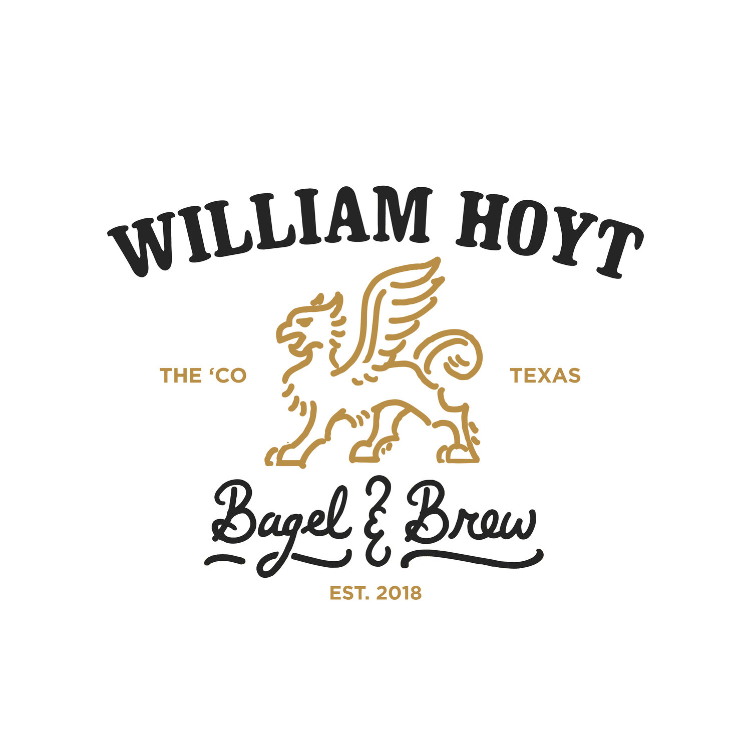 William Hoyt Bagel & Brew