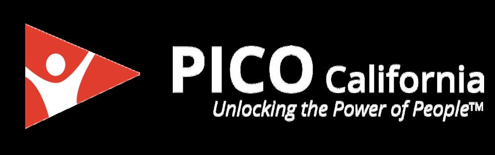 PICO-CA-white-logo.png