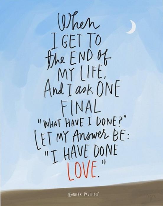 LOVE+quote.jpg