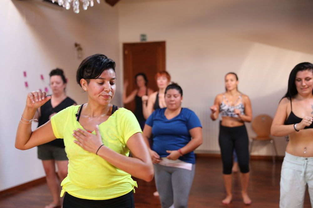 Adriana dance heartJPG.JPG