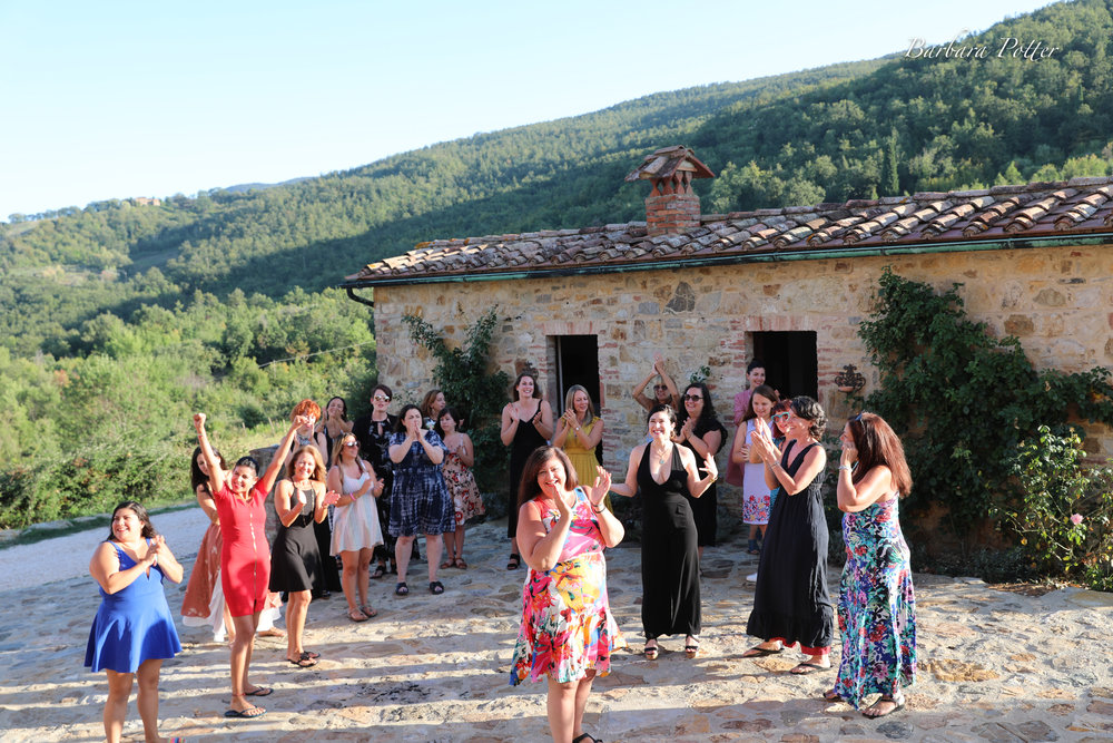 Group singing to Jen Last Night Tuscany 2.jpg