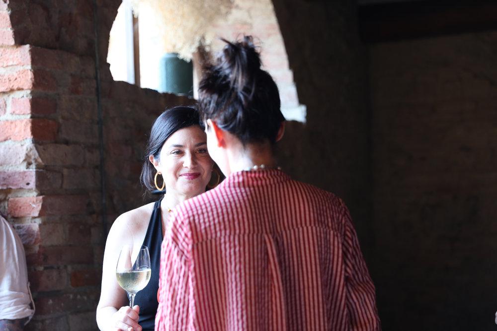 Jen & Lina.jpg