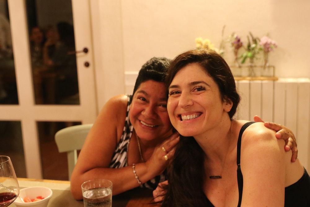 Jen & Maria Tuscany_.jpg