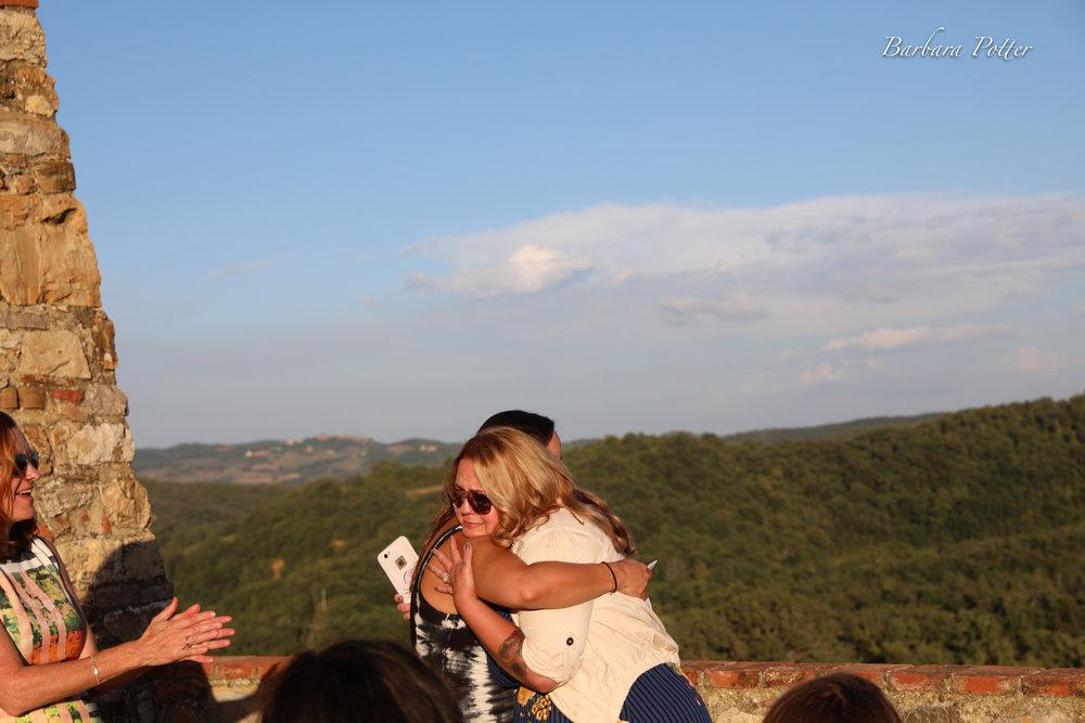 Love (Tuscany 1 of 1).jpg