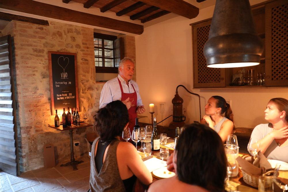 Teaching wine at tasting-2.JPG