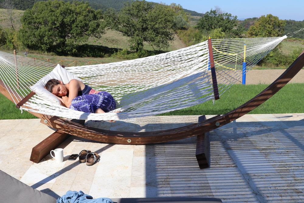 The Pool sleeping.tuscanyjpg.jpg