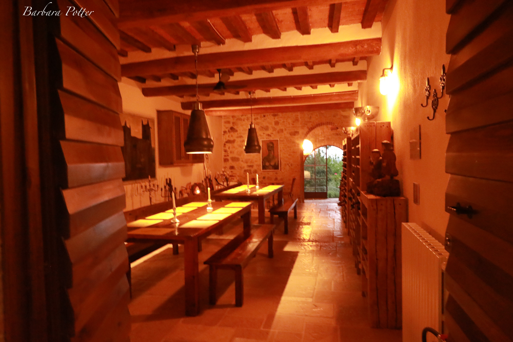 wine room (Tuscany 1 of 1).jpg