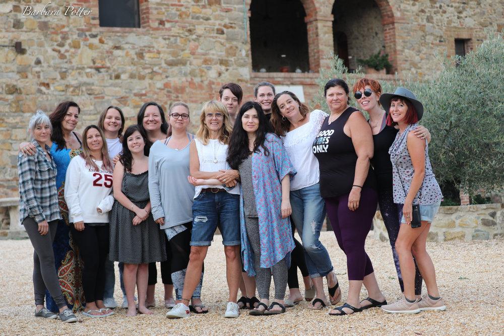 Workshop group  Tuscany (1 of 1).jpg