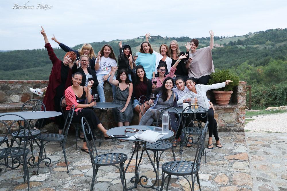 Yay group (Tuscany 1 of 1).jpg