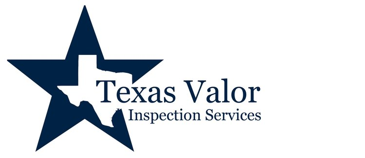 Texas Valor Inspection Services: Home Inspections & Drone Pilot