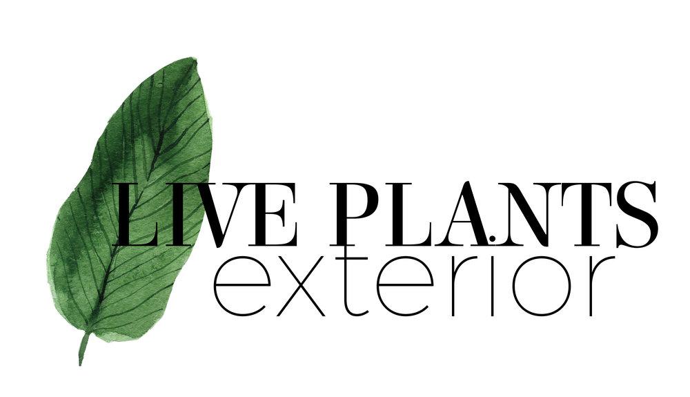 liveplantsEXterior.jpg