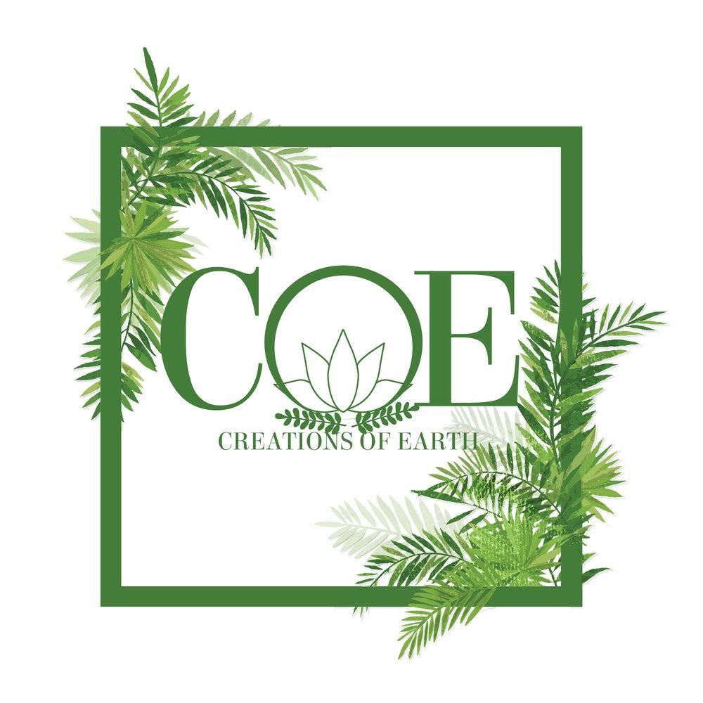 COE_Logo_100918-04 (2).jpg