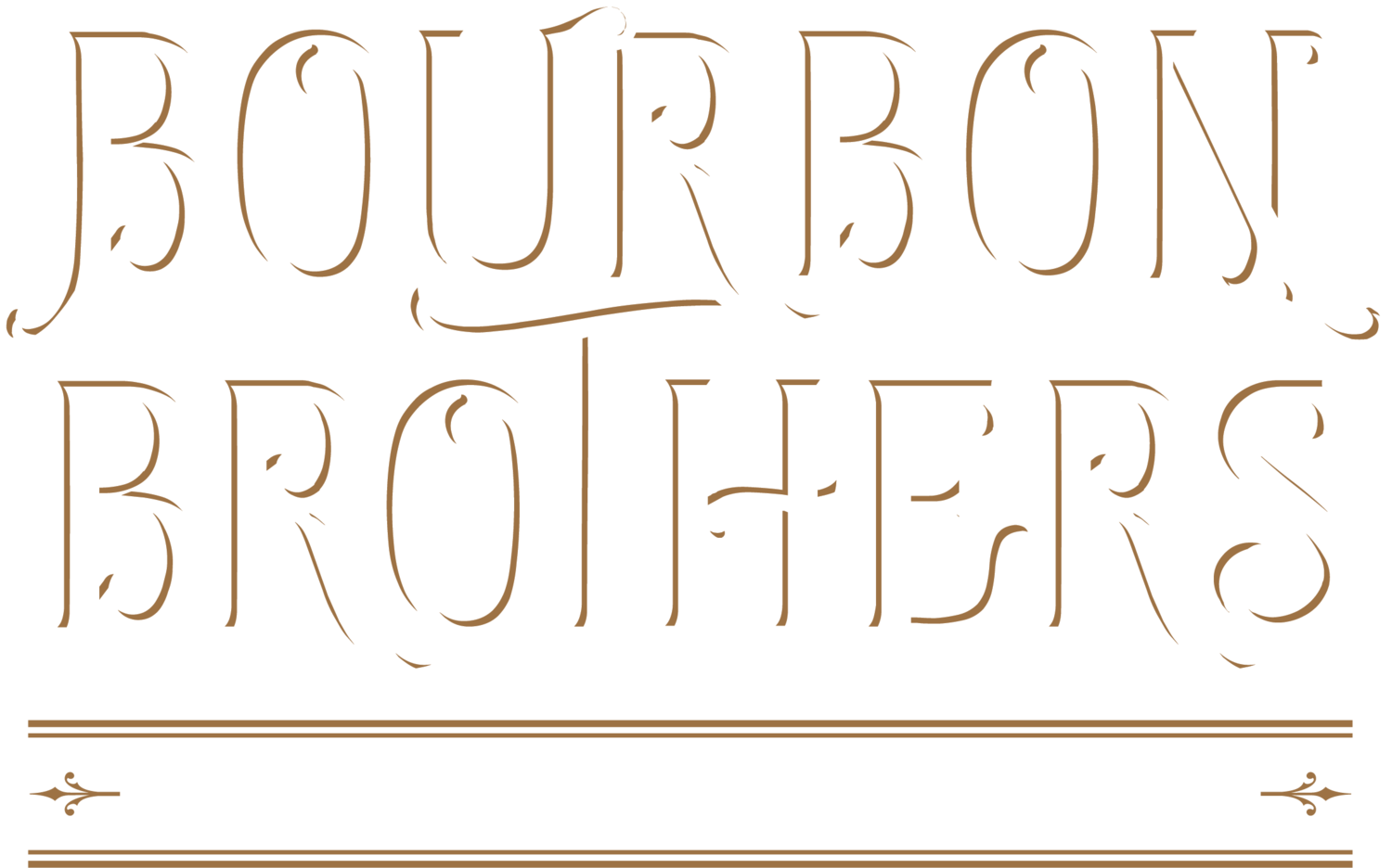 Bourbon Brothers Smokehouse & Tavern