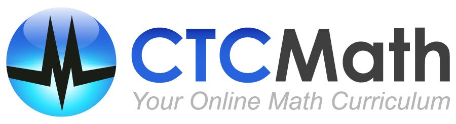 CTCmath Logo