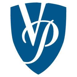 Veritas Press Logo
