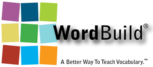 Online Vocabulary Program