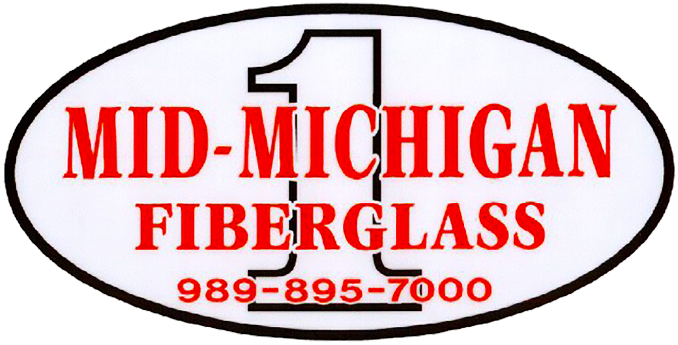 Mid-Michigan Fiberglass