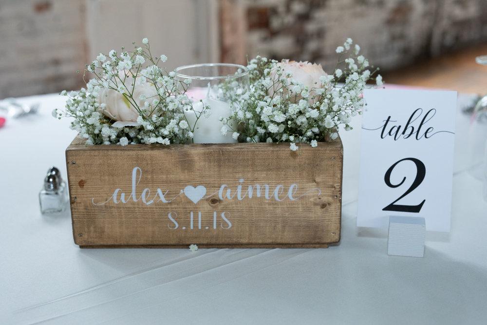 a_a_wedding(16of1202).jpg