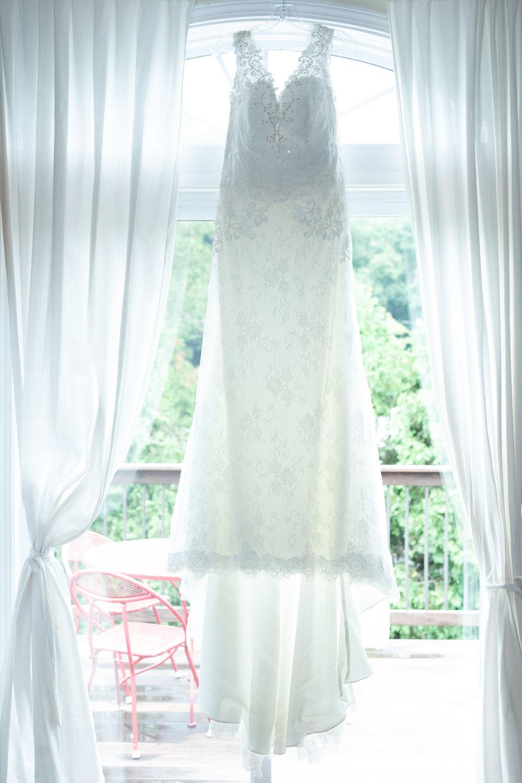 a_a_wedding(20of1202).jpg