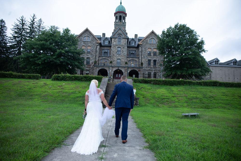 a_a_wedding(91of1202).jpg