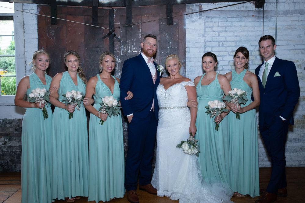 a_a_wedding(174of1202).jpg
