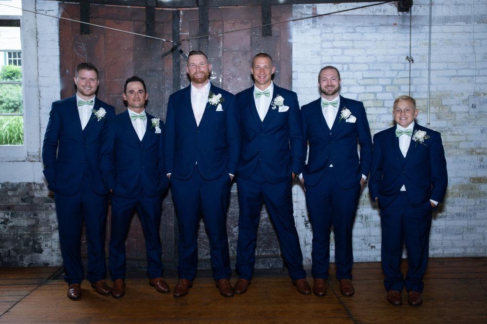 a_a_wedding(188of1202).jpg