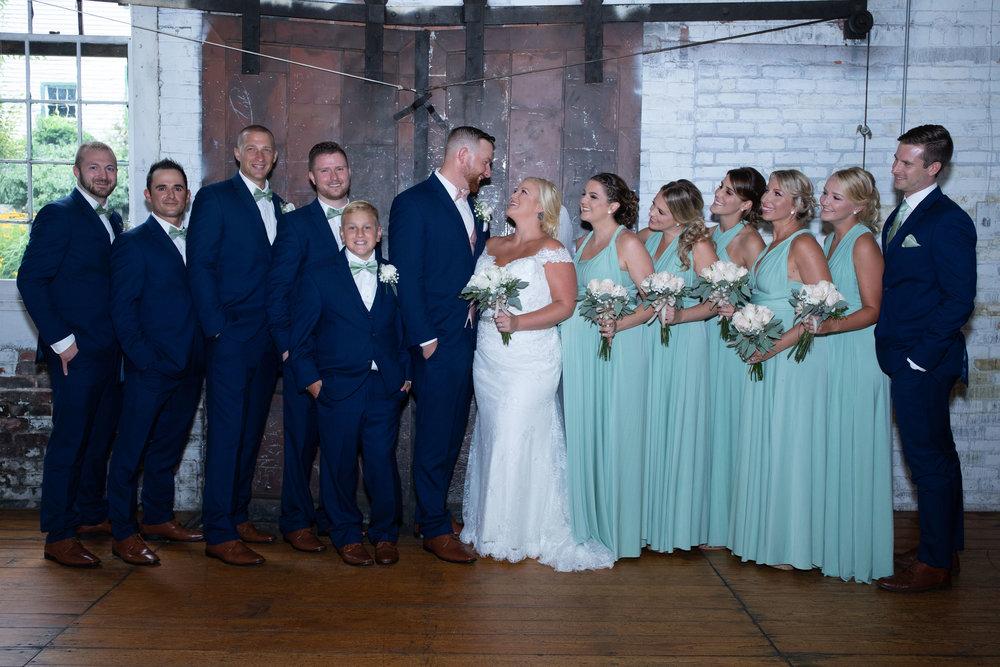 a_a_wedding(195of1202).jpg