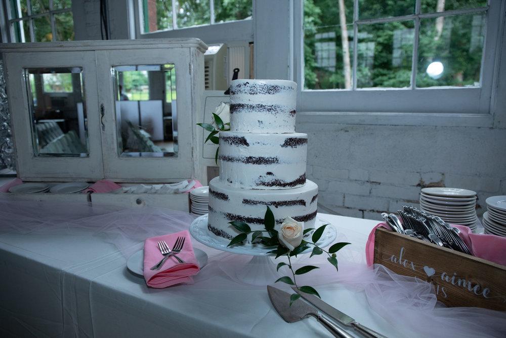 a_a_wedding(204of1202).jpg