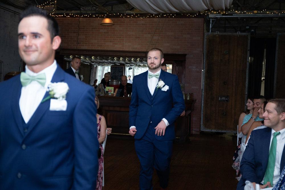 a_a_wedding(254of1202).jpg