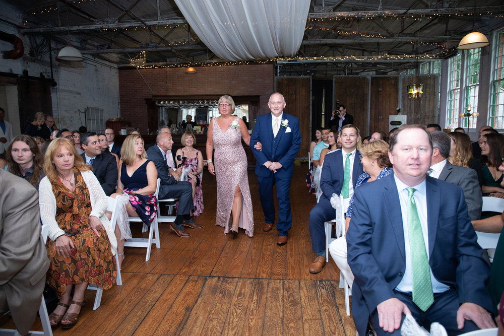 a_a_wedding(229of1202).jpg