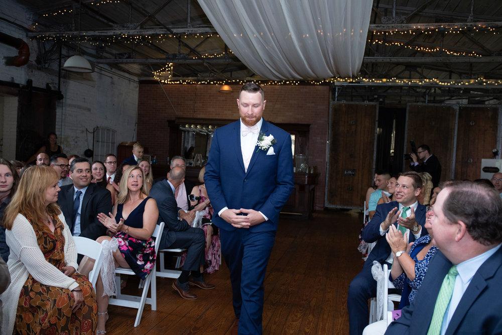 a_a_wedding(260of1202).jpg