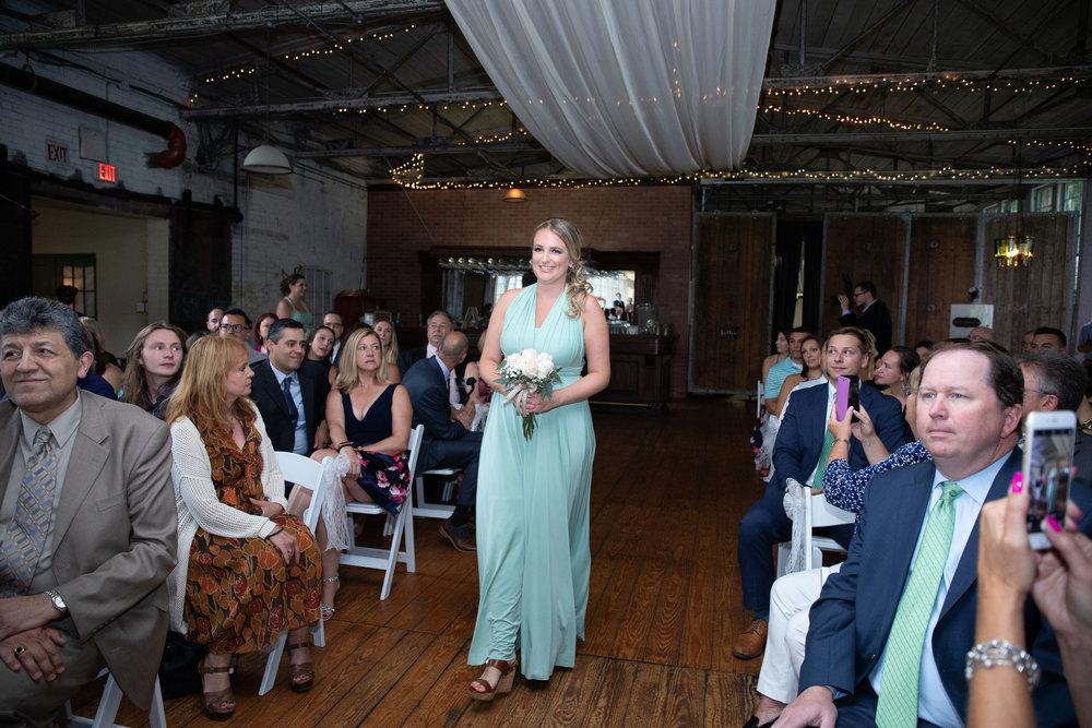 a_a_wedding(286of1202).jpg