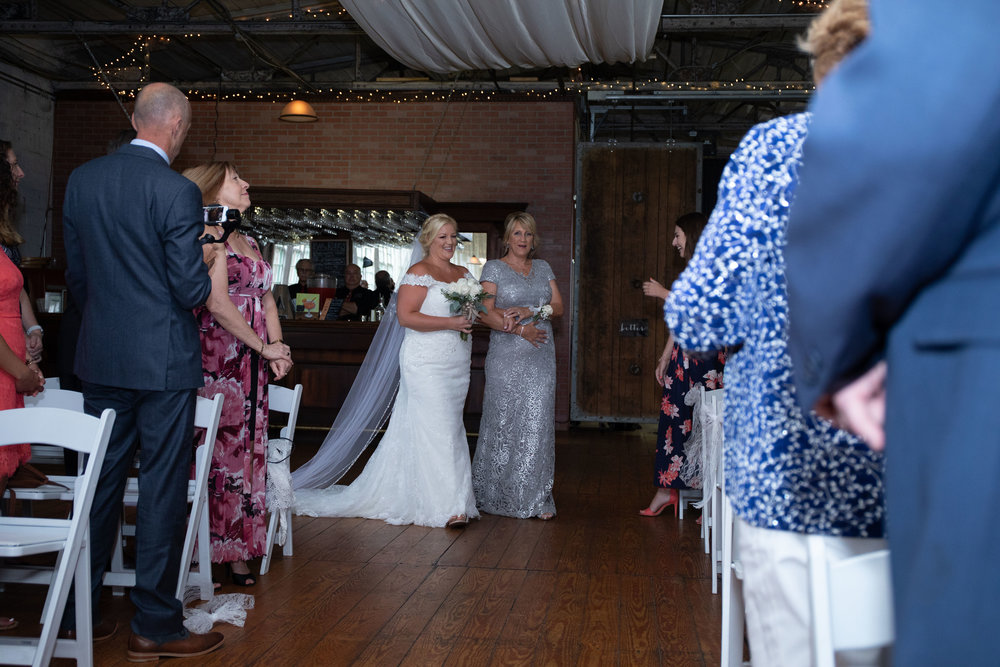 a_a_wedding(298of1202).jpg