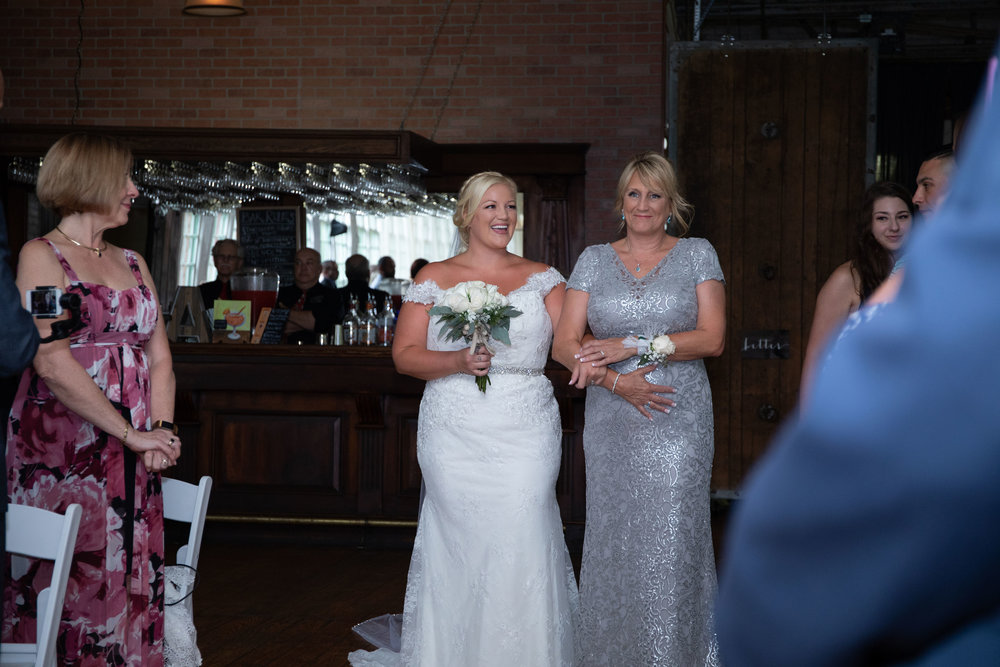 a_a_wedding(303of1202).jpg