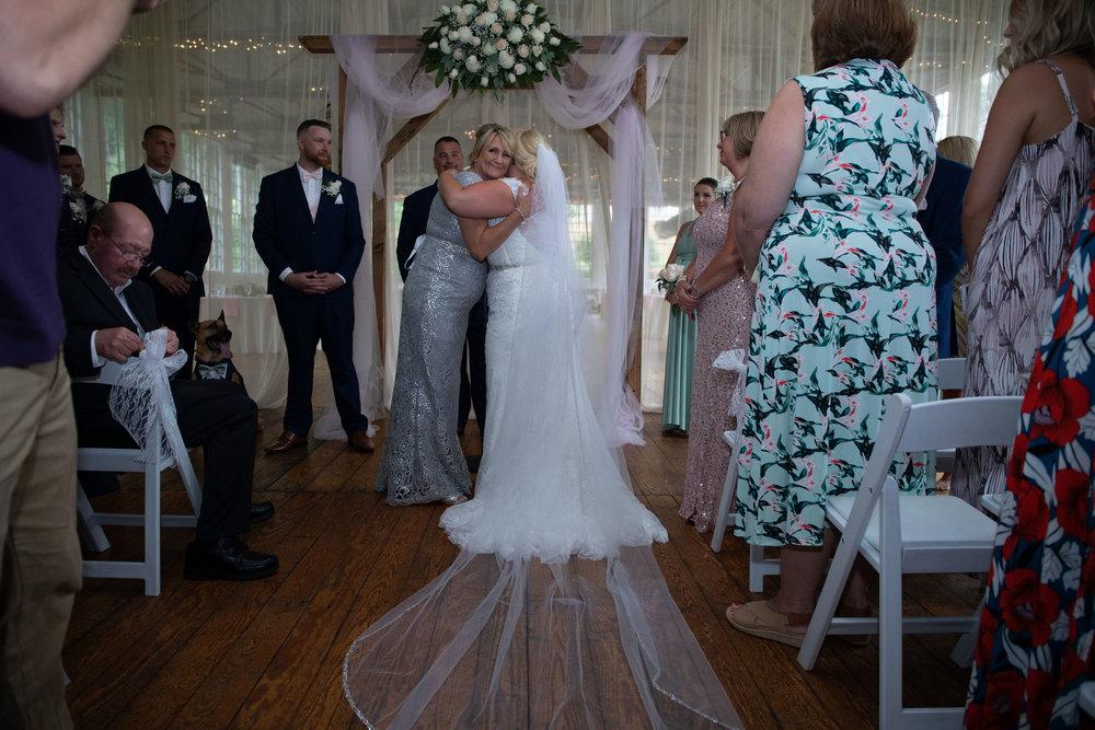 a_a_wedding(314of1202).jpg