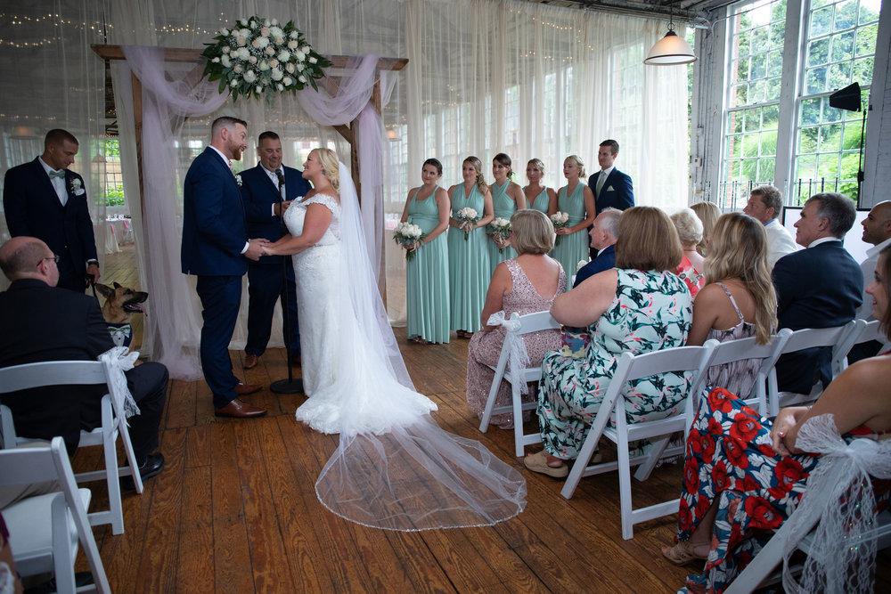 a_a_wedding(324of1202).jpg