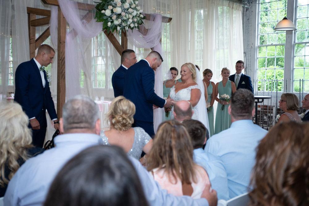 a_a_wedding(336of1202).jpg