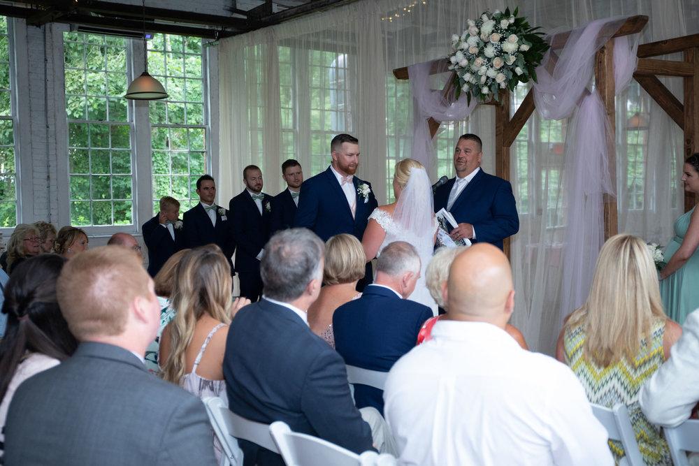 a_a_wedding(339of1202).jpg
