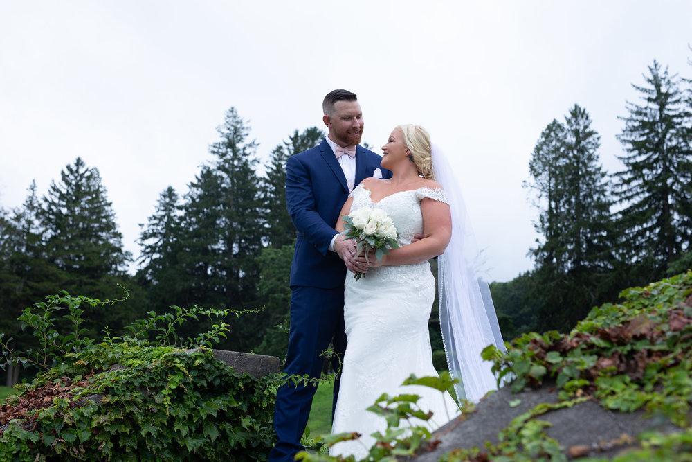 a_a_wedding(352of1202).jpg