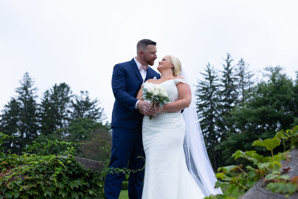 a_a_wedding(354of1202).jpg