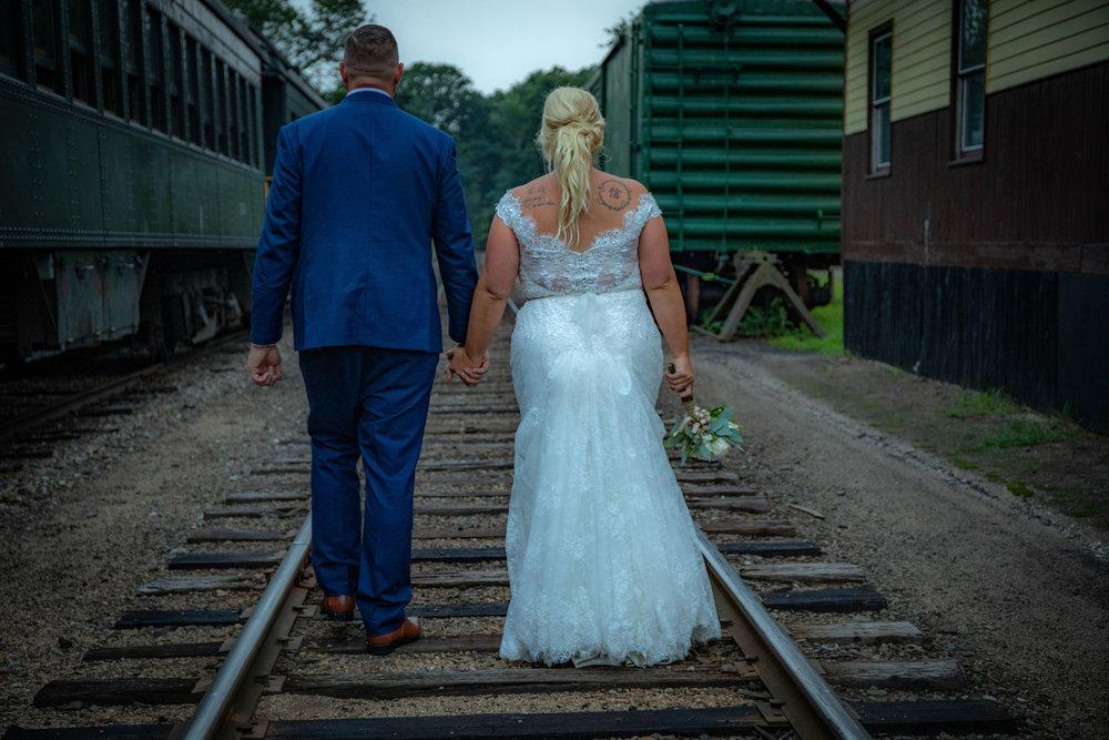 a_a_wedding(960of1202).jpg