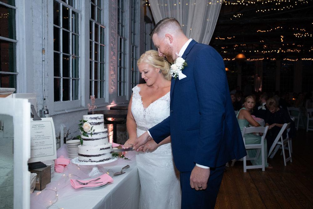 a_a_wedding(973of1202).jpg