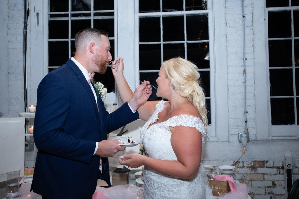 a_a_wedding(994of1202).jpg