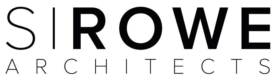 SiRowe - Architecture and Design