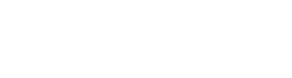zims-logo-footer.png