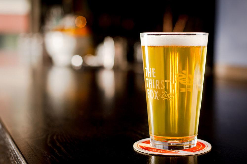 Thirsty-Fox-Beer.jpg